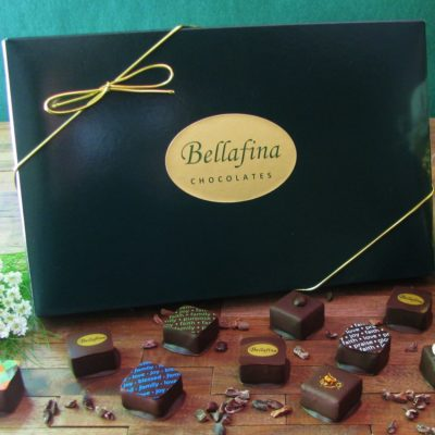 Bellafina-Chocolates-Chocolate-Lovers-Collection