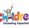 Children Exceeding Expectations is a free preschool especially designed to serve children being treated for cancer.