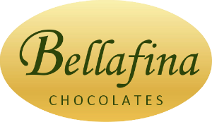 Bellafina Chocolates