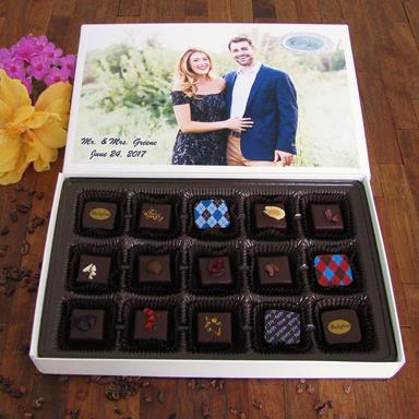 Bellafina-Chocolates-photo-box.jpg