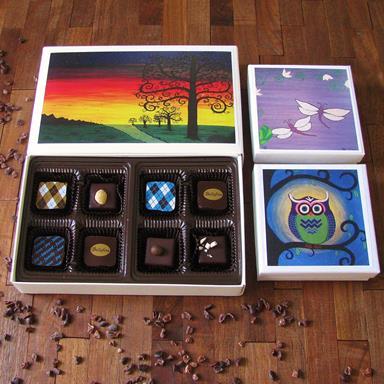 Bellafina-Chocolates-Myra-Phipps-small-gift-boxes.jpg