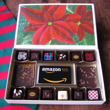 Bellafina-Chocolates-Young-Artist-Poinsettia-gift-card-box.jpg