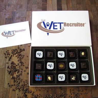 Bellafina-Chocolates-corporate-gift-15pc-VR.jpg