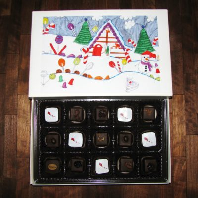 Youth-Villages-Christmas-art-box-15pc.jpg